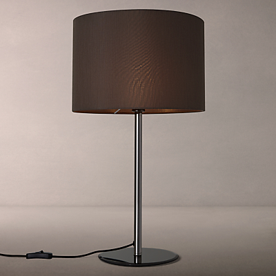 John Lewis Presley Table Lamp