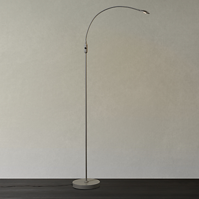 John Lewis Mikkel LED Floor Lamp
