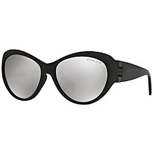 Buy Michael Kors MK2002 Waikiki Cat's Eye Sunglasses Online at johnlewis.com