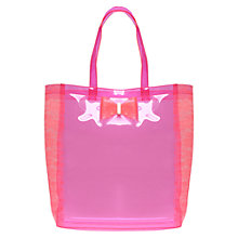 Buy Miss KG Hayley Shopper Bag Online at johnlewis.com