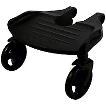 Buy Joolz Day Footboard Online at johnlewis.com