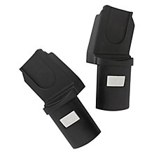 Buy Joolz Day Car Seat Adaptor Online at johnlewis.com