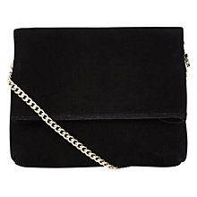 Buy Karen Millen Micro Brompton Clutch Bag Online at johnlewis.com