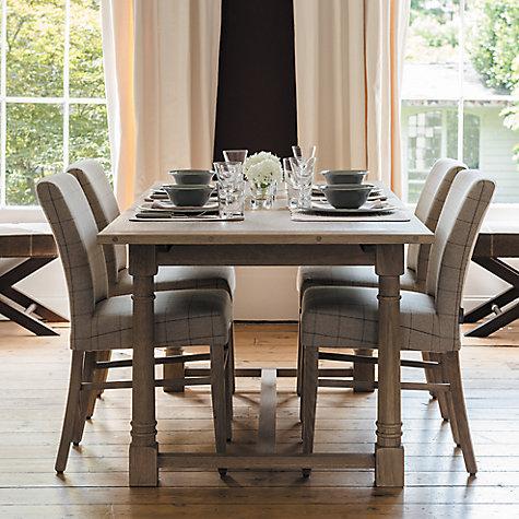 Buy Neptune Edinburgh Living Dining Furniture Range John Lewis