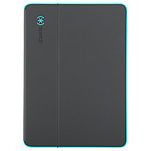 Buy Speck DuraFolio Case for iPad Air 2 Online at johnlewis.com