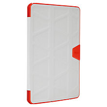 Buy Targus 3D Protection Case with Autowake for iPad Air & iPad Air 2 Online at johnlewis.com
