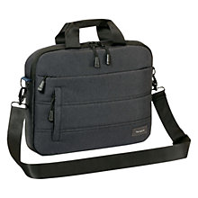 "Buy Targus Groove X Slimcase for MacBooks up to 15.4"" Online at johnlewis.com"