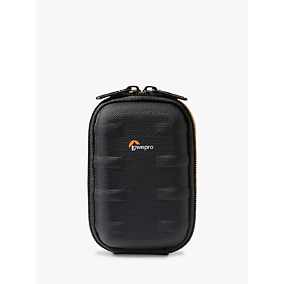 Lowepro Santiago 20 Camera Case, Black