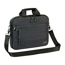 "Buy Targus Groove X Slimcase for MacBooks up to 13.3"" Online at johnlewis.com"
