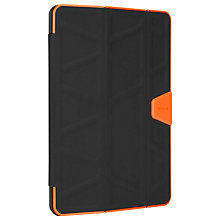 Buy Targus 3D Protection Case with Autowake for iPad Air and iPad Air 2 Online at johnlewis.com
