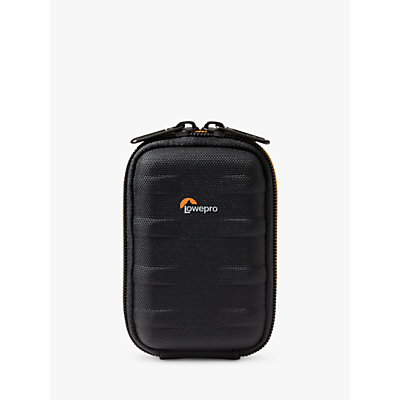 Lowepro Santiago 10 Camera Case, Black
