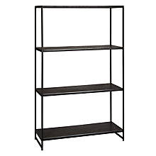 Buy Content by Terence Conran Fusion Shelf, Medium Online at johnlewis.com