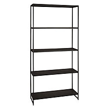 Buy Content by Terence Conran Fusion Tall Shelf Online at johnlewis.com