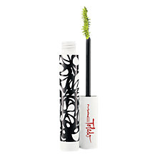 Buy MAC Modern Twist Lash Mascara Online at johnlewis.com