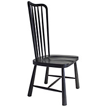 Buy Hudson Living Wycombe Dining Chair Online at johnlewis.com