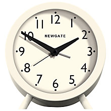 Buy Newgate Blip Alarm Clock Online at johnlewis.com