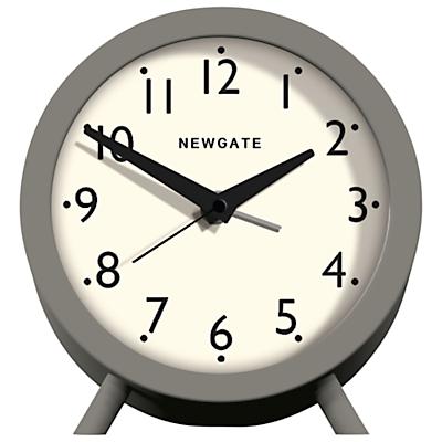Image of Newgate Blip Alarm Clock