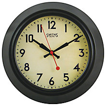 Wall Clocks John Lewis