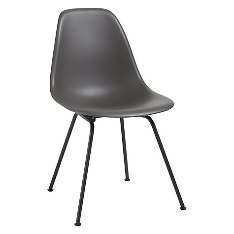 Buy Vitra Eames DSX Chair John Lewis