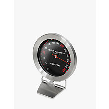Buy Heston Blumenthal Oven Thermometer Online at johnlewis.com