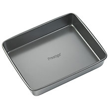 Buy Prestige Roast and Bake, Small Online at johnlewis.com