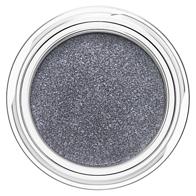shop for Clarins Ombre Iridescent Aqua Eyeshadow, 7g at Shopo