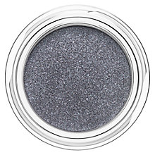 Buy Clarins Ombre Iridescent Aqua Eyeshadow, 7g Online at johnlewis.com