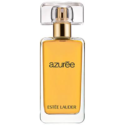 shop for Estée Lauder Azureé Eau de Parfum, 50ml at Shopo
