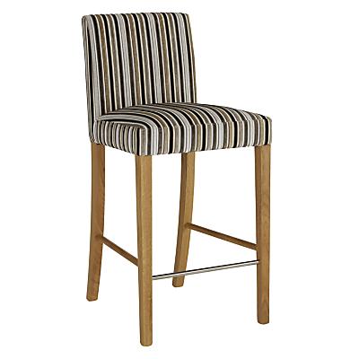 John Lewis Alexa Bar Chair