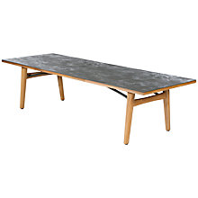 Buy Barlow Tyrie Monterey 14-Seater Outdoor Dining Table Online at johnlewis.com