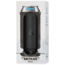 Buy Root 7 Artican Online at johnlewis.com