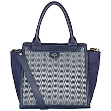 Buy Nica Nikki Tote Bag Online at johnlewis.com