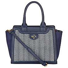 Buy Nica Nikki Mini Tote Bag Online at johnlewis.com