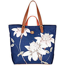 Buy Nica Sheila Tote Bag Online at johnlewis.com