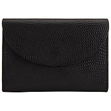Buy Kin by John Lewis Lauren Coin Purse Online at johnlewis.com