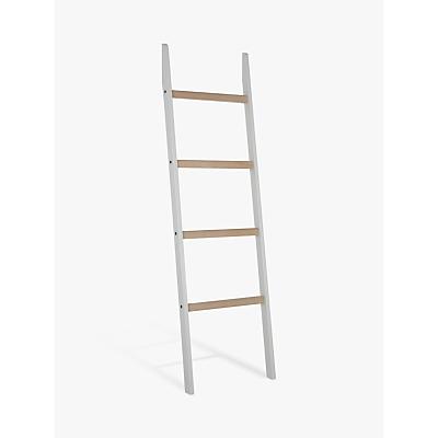 John Lewis Croft Collection Blakeney Shelf Ladder