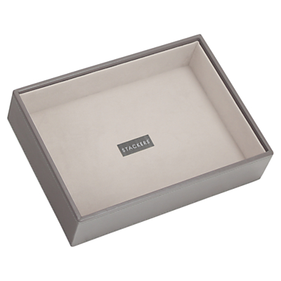 Stackers Jewellery Deep Tray