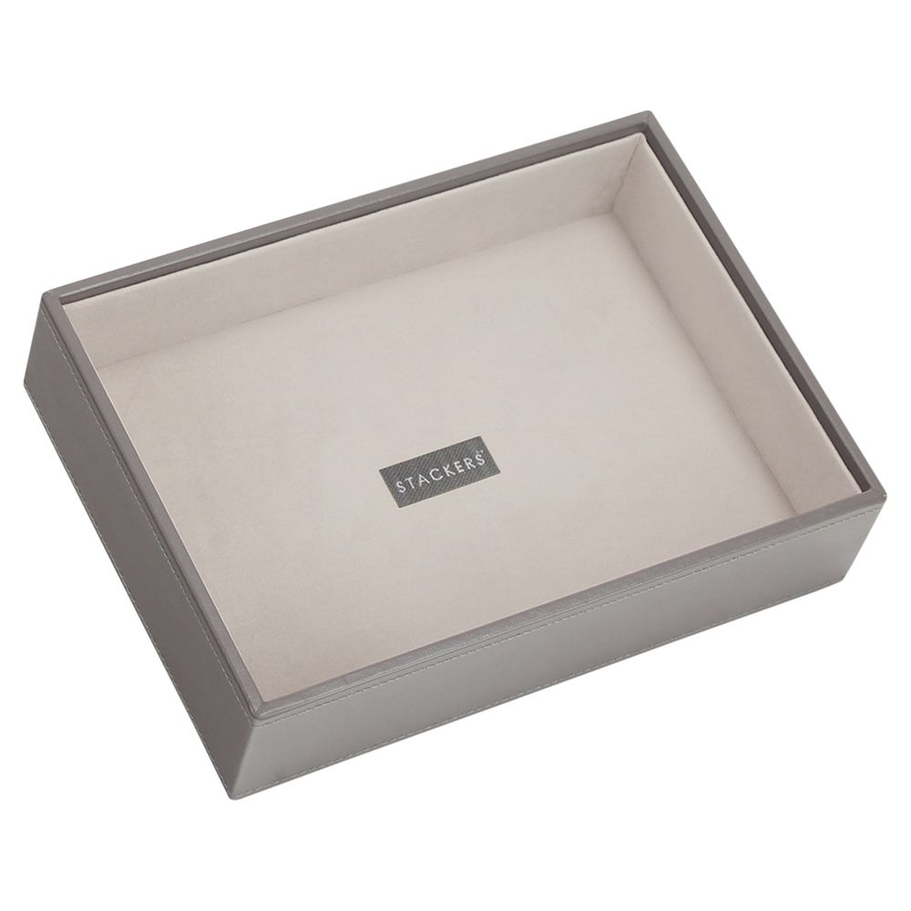 Stackers Stackers Jewellery Deep Tray
