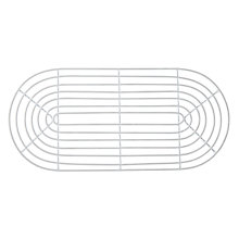 Buy House by John Lewis Wire Trivet Online at johnlewis.com