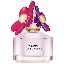 Buy Marc Jacobs Daisy Eau So Fresh Sorbet , 50ml Online at johnlewis.com