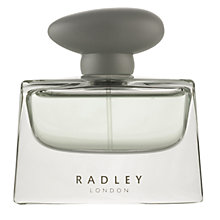 Buy Radley Signature Eau de Parfum Online at johnlewis.com