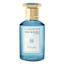 Buy Shay & Blue Watermelons Natural Spray, 100ml Online at johnlewis.com