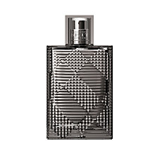 Buy Buberry Brit Rhythm Men Intense Eau de Toilette Online at johnlewis.com