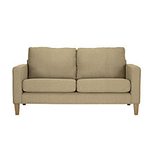 Buy John Lewis The Basics Jackson Medium Sofa Online at johnlewis.com