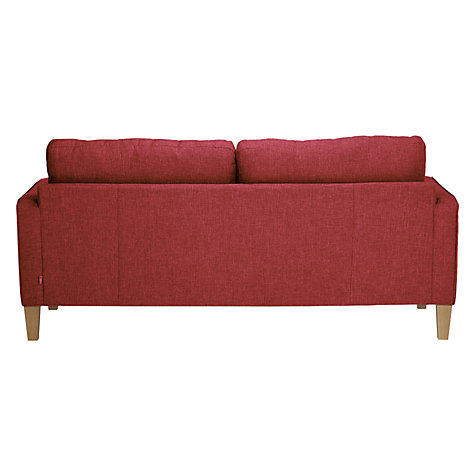 Buy sofa online singapore