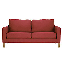 Buy John Lewis The Basics Jackson Large Sofa Online at johnlewis.com