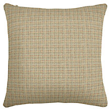 Buy John Lewis Scatter Cushion, Carter Multi Spot Online at johnlewis.com