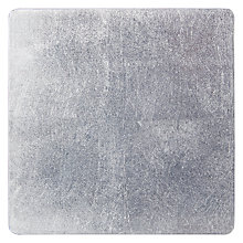 Buy Sel Lacquer Coasters, Set of 6 Online at johnlewis.com