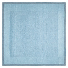 Buy John Lewis Fusion Napkins, Set of 4 Online at johnlewis.com