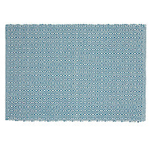 Buy John Lewis Fusion Placemats, Set of 2 Online at johnlewis.com
